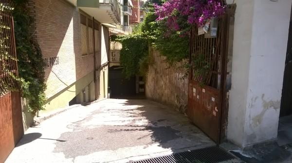 Locale Commerciale  in affitto a Roma, Boccea, 150 mq - Foto 16