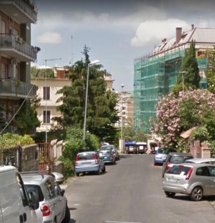 Locale Commerciale  in affitto a Roma, Boccea, 150 mq - Foto 5