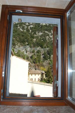 Appartamento in vendita a Foligno, Frazione, 70 mq - Foto 7