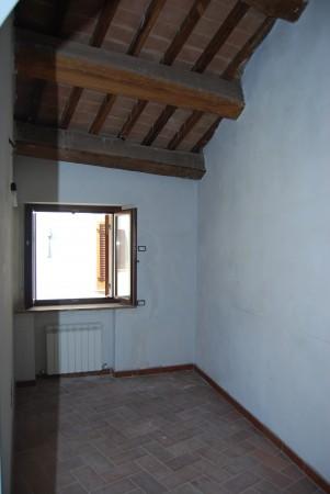 Appartamento in vendita a Foligno, Frazione, 70 mq - Foto 5