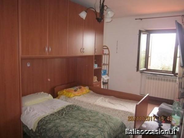 Villa in vendita a Ascea, Paino, Con giardino, 300 mq - Foto 4