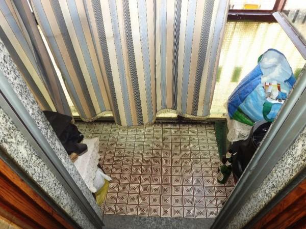 Appartamento in vendita a Moncalieri, San Pietro, 160 mq - Foto 8