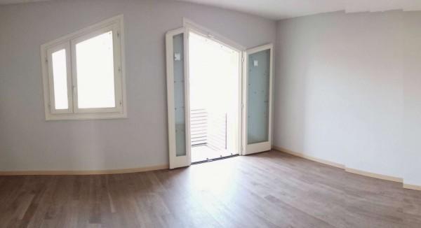 Villetta a schiera in vendita a Melegnano, Residenziale A 20 Minuti Da Melegnano, Con giardino, 169 mq - Foto 26