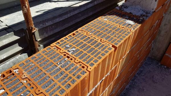 Villetta a schiera in vendita a San Colombano al Lambro, Residenziale A 1 Km Da San Colombano, Con giardino, 169 mq - Foto 10
