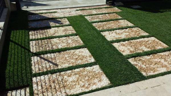Villetta a schiera in vendita a Lodi, Residenziale A 10 Minuti Da Lodi, Con giardino, 169 mq - Foto 34