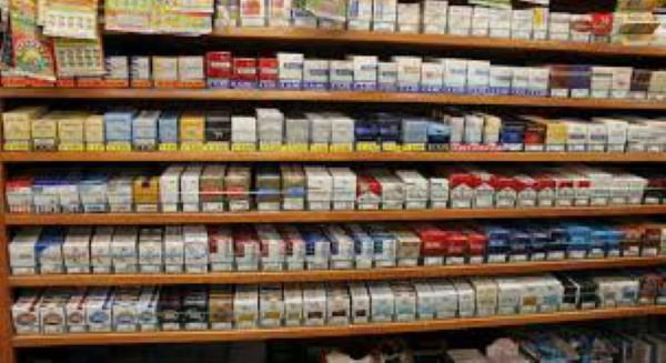Locale Commerciale  in vendita a Firenze, Tornabuoni, Arredato, 26 mq - Foto 8