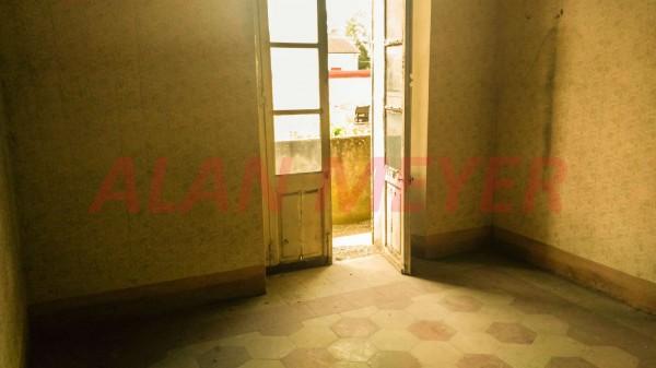 Villetta a schiera in vendita a Quargnento, Con giardino, 80 mq - Foto 3