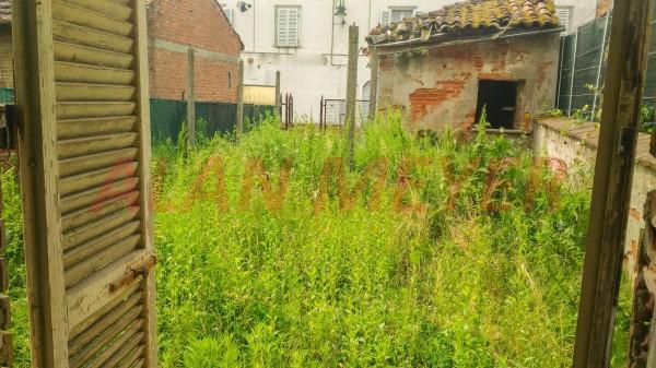 Villetta a schiera in vendita a Quargnento, Con giardino, 80 mq - Foto 8