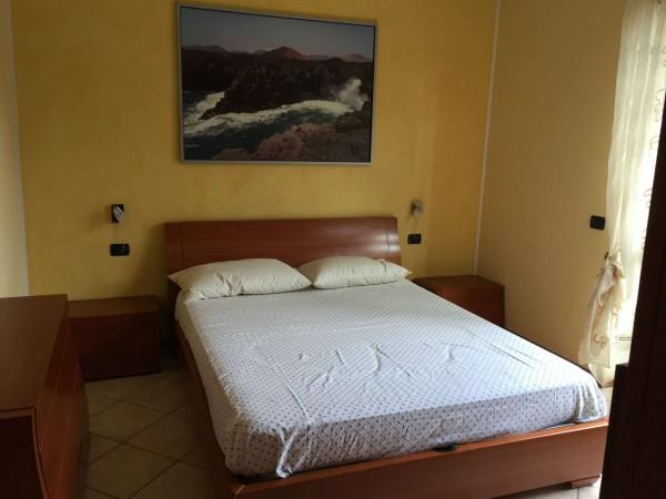 Appartamento in vendita a Varese, Giubbiano, Con giardino, 60 mq - Foto 18