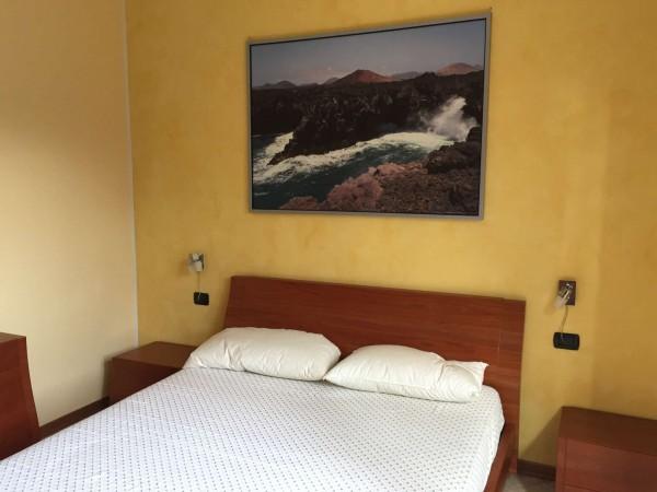 Appartamento in vendita a Varese, Giubbiano, Con giardino, 60 mq - Foto 17