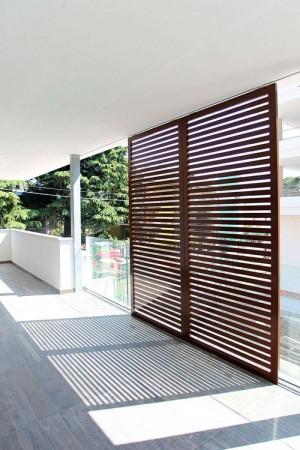 Appartamento in vendita a Cassano d'Adda, Groppello, Con giardino, 63 mq - Foto 9