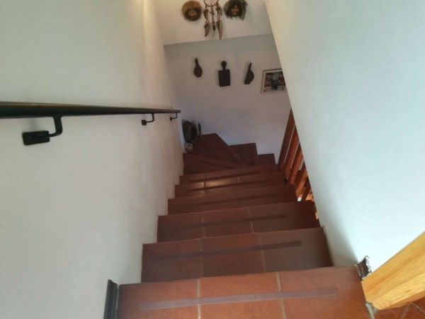 Appartamento in vendita a Roburent, San Giacomo, Arredato, con giardino, 55 mq - Foto 7