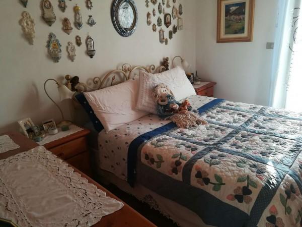 Appartamento in vendita a Roburent, San Giacomo, Arredato, con giardino, 55 mq - Foto 10