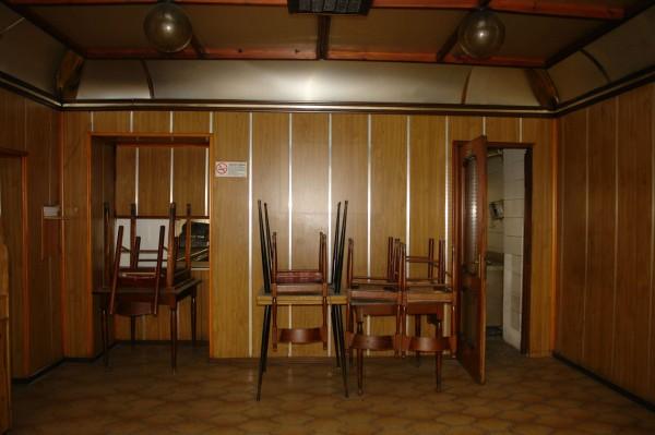 Negozio in affitto a Torino, 240 mq - Foto 8