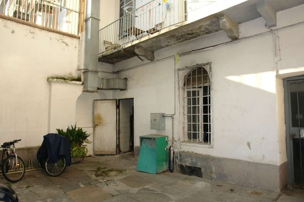 Negozio in affitto a Torino, 240 mq - Foto 3