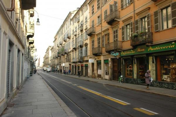 Negozio in affitto a Torino, 240 mq - Foto 11