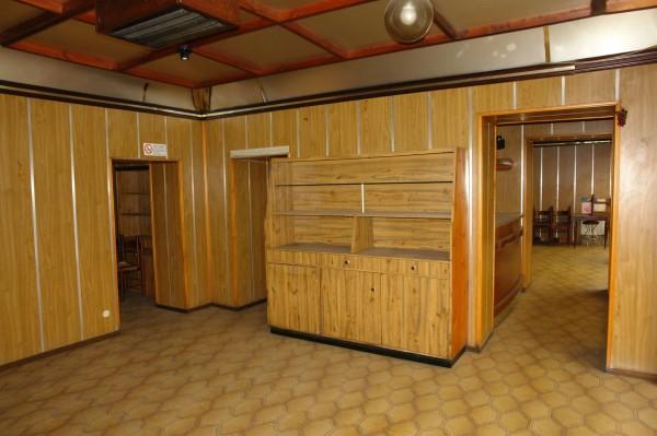 Negozio in affitto a Torino, 240 mq - Foto 16