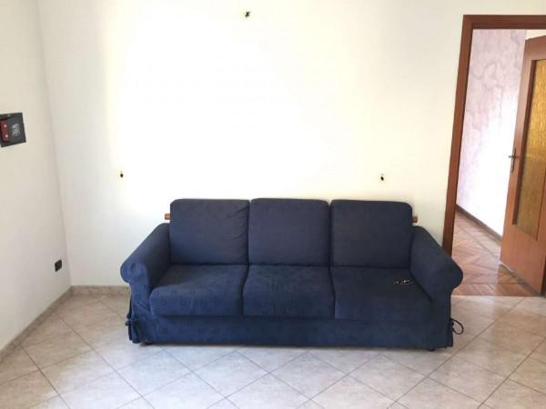 Appartamento in vendita a Torino, Aurora, Con giardino, 75 mq - Foto 16