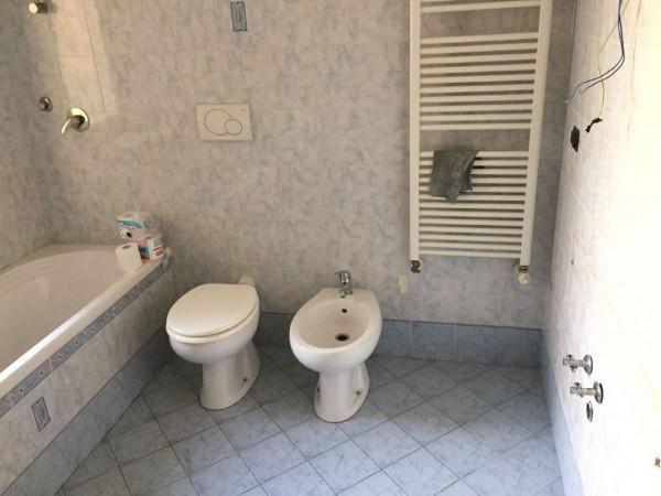 Appartamento in vendita a Torino, Aurora, Con giardino, 75 mq - Foto 4