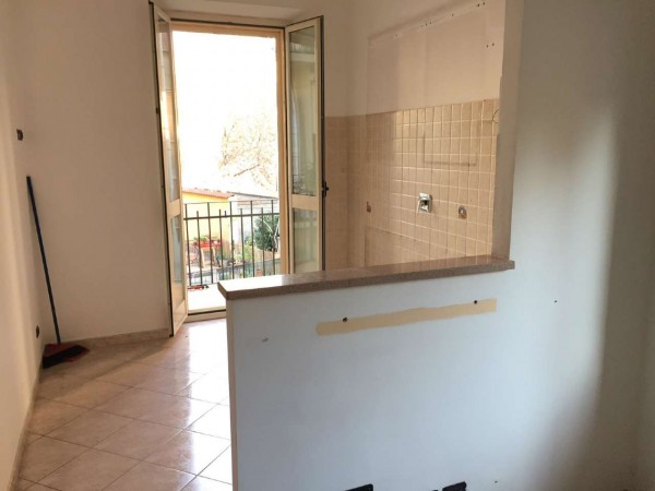 Appartamento in vendita a Torino, Aurora, Con giardino, 75 mq - Foto 14