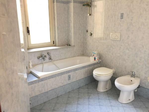 Appartamento in vendita a Torino, Aurora, Con giardino, 75 mq - Foto 5