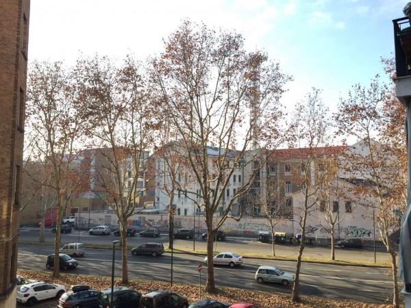 Appartamento in vendita a Torino, Aurora, Con giardino, 75 mq - Foto 10