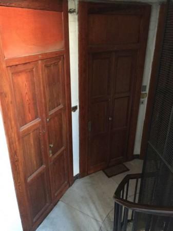 Appartamento in vendita a Torino, Aurora, Con giardino, 75 mq - Foto 21