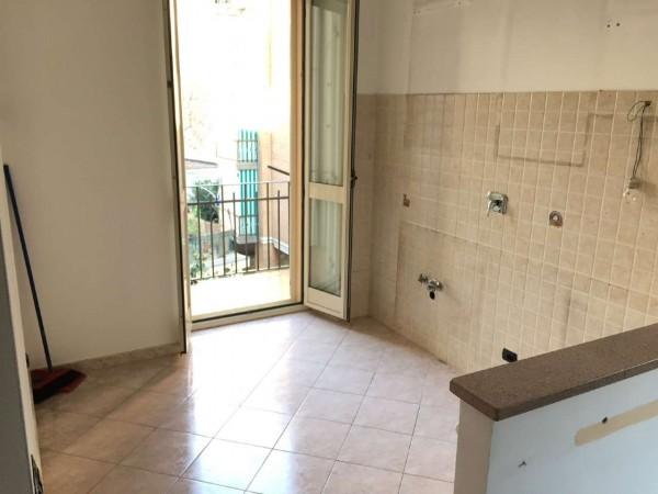 Appartamento in vendita a Torino, Aurora, Con giardino, 75 mq - Foto 13