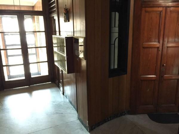Appartamento in vendita a Torino, Aurora, Con giardino, 75 mq - Foto 23