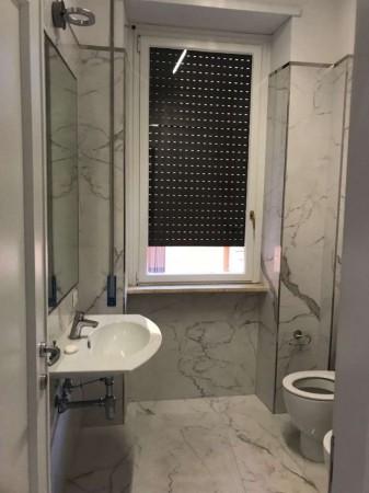 Ufficio in affitto a Roma, 120 mq - Foto 8