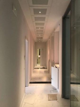 Ufficio in affitto a Roma, 120 mq - Foto 5