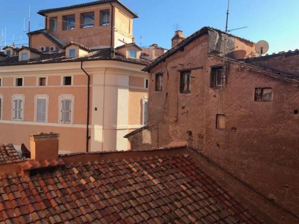 Ufficio in affitto a Roma, 120 mq