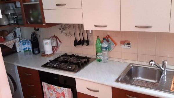 Appartamento in vendita a Moncalieri, 50 mq - Foto 6