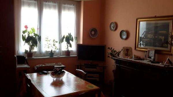 Appartamento in vendita a Moncalieri, 50 mq - Foto 9