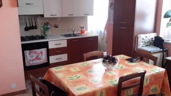 Appartamento in vendita a Moncalieri, 50 mq - Foto 7