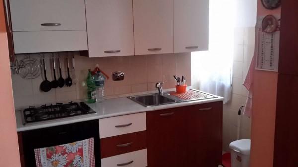 Appartamento in vendita a Moncalieri, 50 mq - Foto 5
