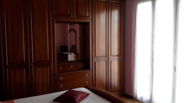 Appartamento in vendita a Moncalieri, 50 mq - Foto 13