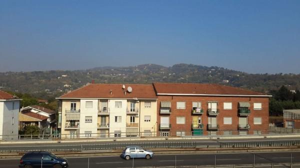 Appartamento in vendita a Moncalieri, 50 mq - Foto 3