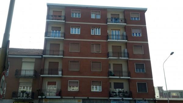 Appartamento in vendita a Moncalieri, 50 mq - Foto 17