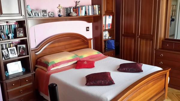 Appartamento in vendita a Moncalieri, 50 mq - Foto 11