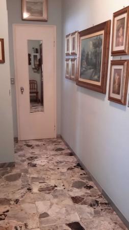 Appartamento in vendita a Moncalieri, 50 mq - Foto 15