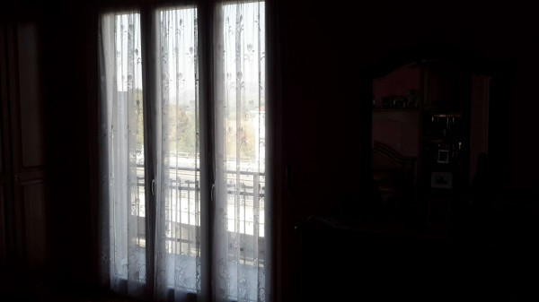 Appartamento in vendita a Moncalieri, 50 mq - Foto 10