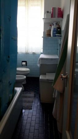Appartamento in vendita a Moncalieri, 50 mq - Foto 4