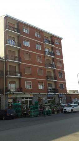 Appartamento in vendita a Moncalieri, 50 mq