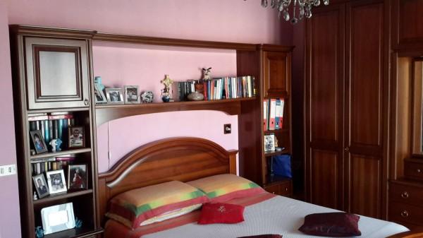Appartamento in vendita a Moncalieri, 50 mq - Foto 12