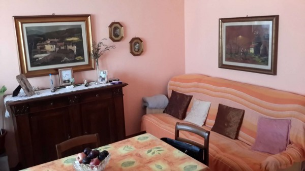 Appartamento in vendita a Moncalieri, 50 mq - Foto 8