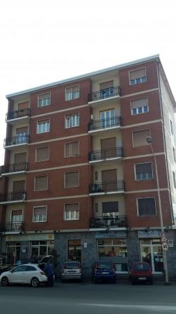 Appartamento in vendita a Moncalieri, 50 mq - Foto 16