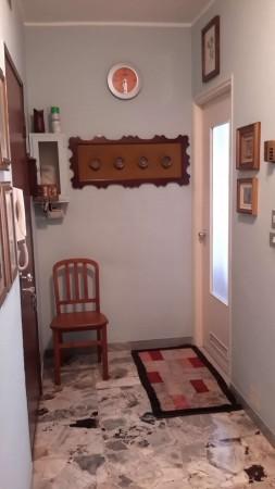 Appartamento in vendita a Moncalieri, 50 mq - Foto 14