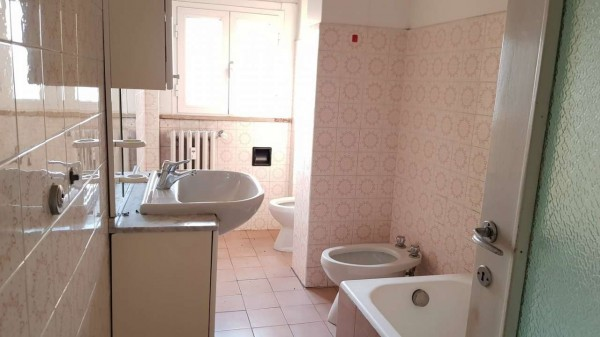Appartamento in vendita a Muggiò, Semi-centro, Con giardino, 75 mq - Foto 5
