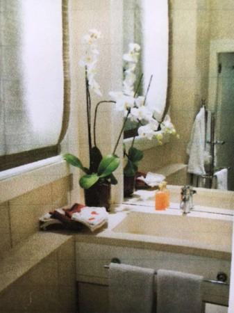 Appartamento in vendita a Milano, Carrobbio, 180 mq - Foto 5